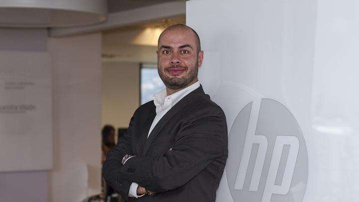 Una conversación de MUNDO PMMI con José Gutiérrez, gerente de HP Indigo Latinoamérica, permite ver el impacto que esta penetración está teniendo en algunos países de la región.