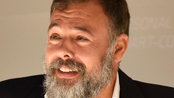 Tony Snyder de Philip Morris International hablará de impresión digital para empaques en conferencia de Smithers Pira, el 5 de diciembre.