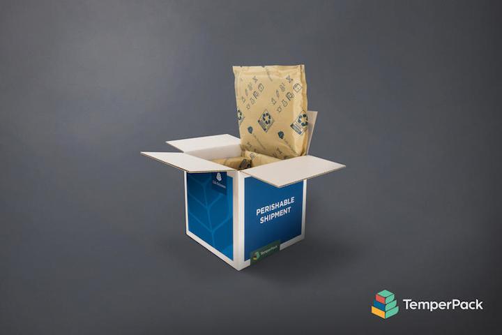 Con un mayor enfoque en la seguridad del paciente, la compañía norteamericana Diplomat Pharmacy dio un importante paso hacia el uso de enfriadores ecológicos.