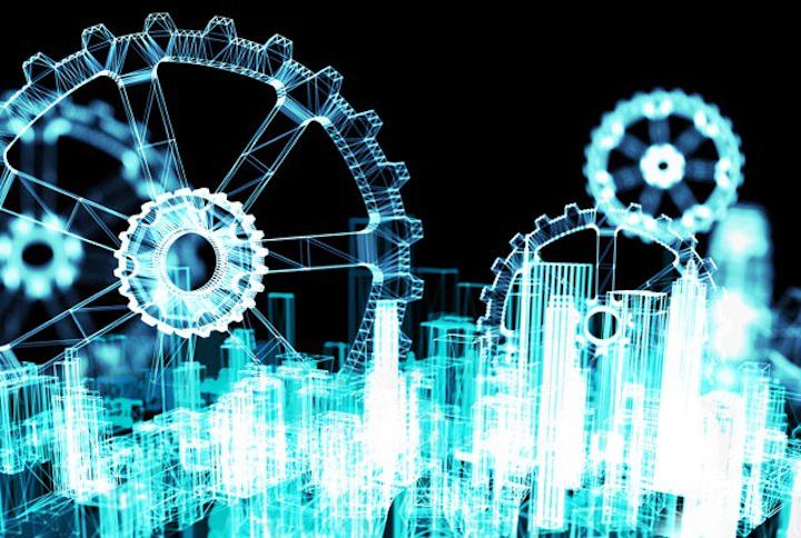 El mantenimiento predictivo es la principal aplicación para el aprendizaje automático en la actualidad, seguido de cerca por el control de calidad, el pronóstico de la demanda y la capacitación de robots.