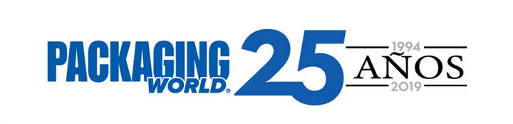 Logo 25 Anos Pw En Spanish V2