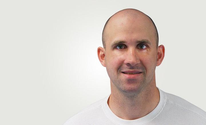 Ed Miller es ingeniero en Avanceon, miembro certificado de la Asociación de Integradores de Sistemas de Control (CSIA, por su sigla en inglés).