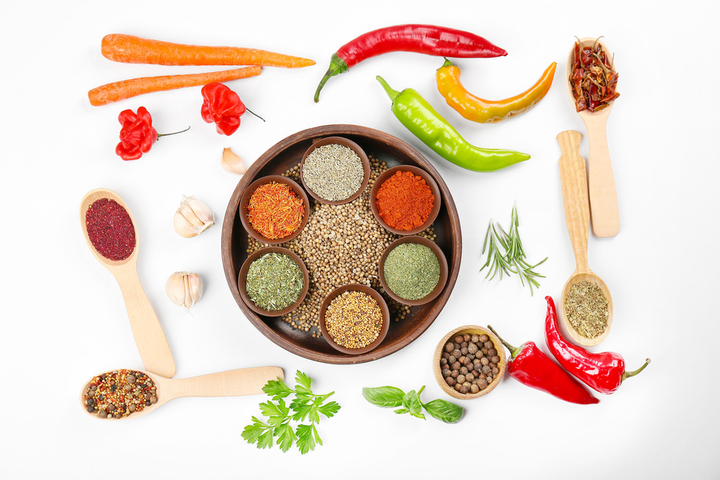 Ecovia Intelligence afirma que en 2019 crecerá el interés por los alimentos producidos a partir de plantas.