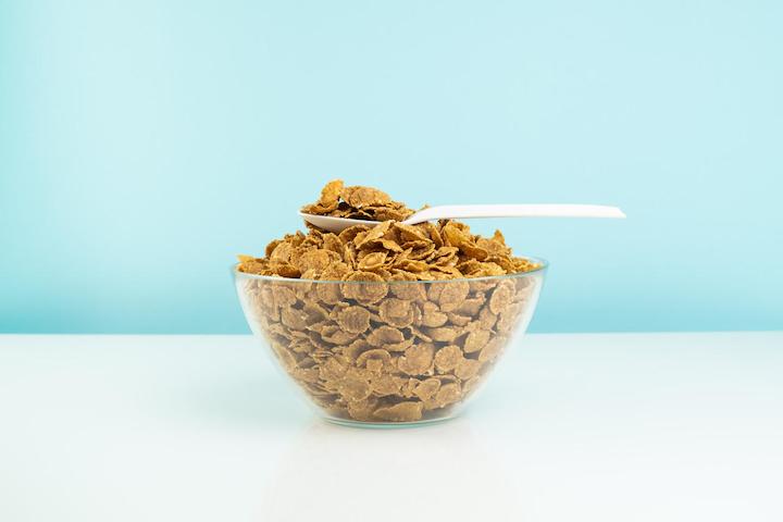 """Estudio de 2018 de Euromonitor International """"Breakfast Cereals in Mexico"""" describe el comportamiento y las proyecciones de crecimiento de este segmento en el principal mercado latinoamericano."""