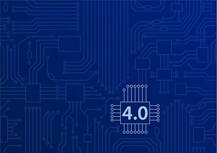 Industria 4.0: Cinco grandes desafíos para la industria del empaque