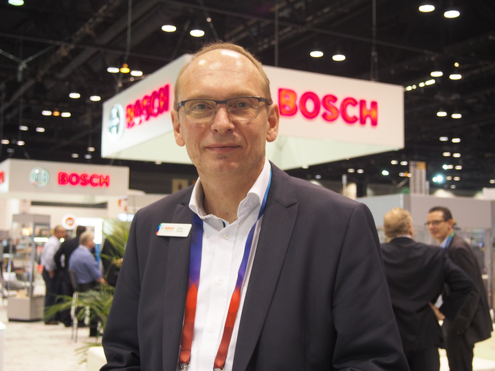Dr. Stefan Koenig