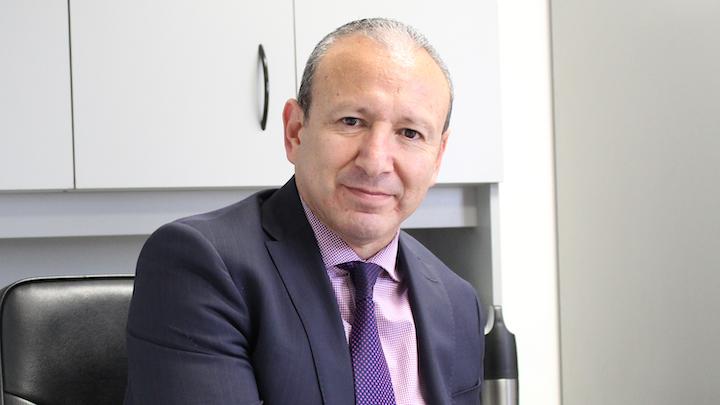 Aldimir Torres Arenas, presidente de ANIPAC, destacó la participación y el compromiso de los afiliados con el programa Cero Pérdida de Pellets (CPP).