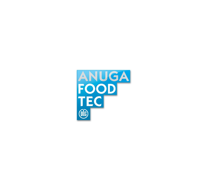 Anuga Food Tec2021