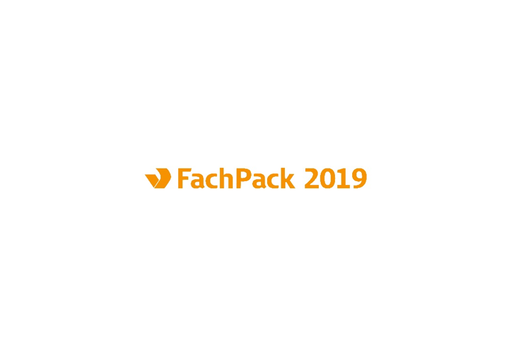 Fach Pack2019 Thumb