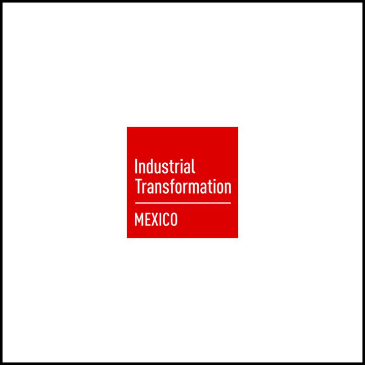 Industrial Transformation Mexico