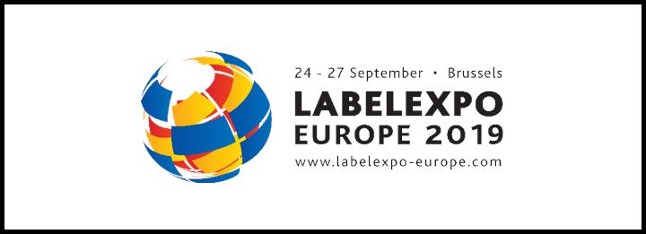 Labelexpo 2019thumb