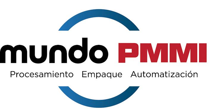 Mundo Pmmi Logo
