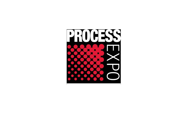 Process Expo Thumb