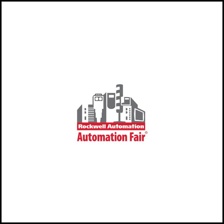 Rockwell Automation Fair 2019