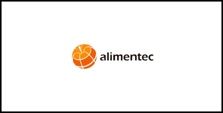 Alimetec2020