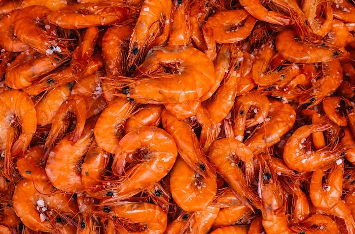 El estilo de vida cada vez más acelerado en México representa una gran oportunidad para la industria de los productos cárnicos procesados y mariscos, ya que resultan muy convenientes en términos de tiempos de preparación y almacenamiento. Foto de Sri Lanka on Unsplash.