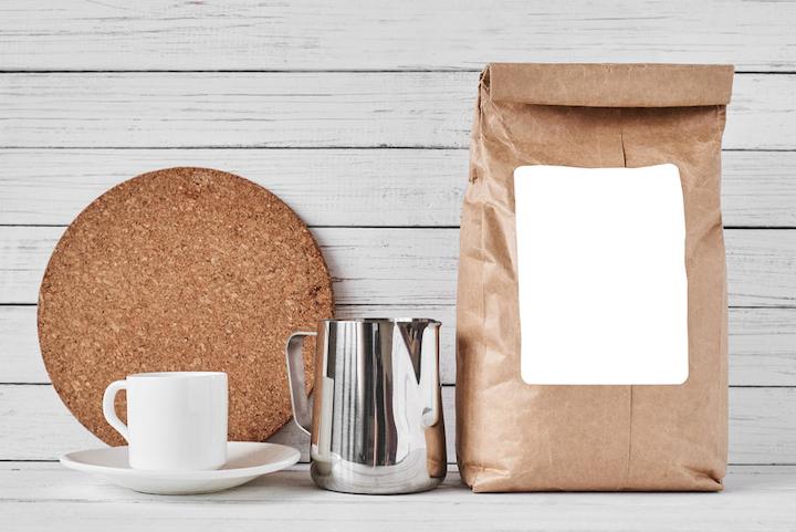 Un nuevo informe incluye evaluaciones comparativas del ciclo de vida de tres formatos de envase para café molido.