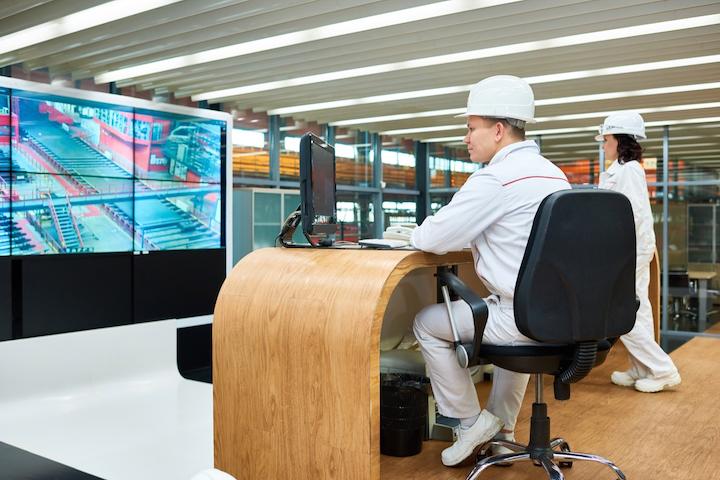 A medida que los proveedores de tecnologías de redes más industriales y las organizaciones acogen las redes sensibles al tiempo, algunas preguntas muy serias surgen sobre la tecnología y los productos relacionados.