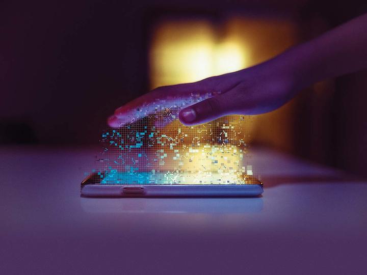 ¿Puede la manufactura adaptarse a consumidores hiperconectados?