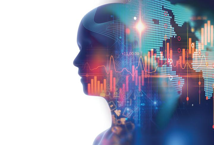 Con más acceso a datos, la analítica de datos de la cadena de suministro está pasando de ser más reactiva a más proactiva, creando analítica avanzada que sea visionaria.