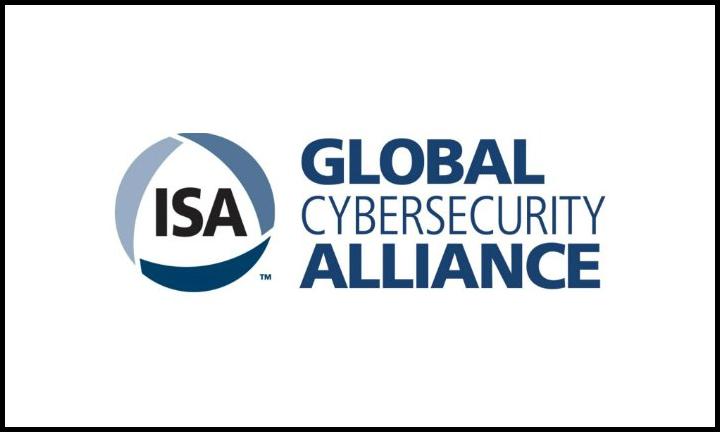 Alianza Global de Ciberseguridad de la ISA