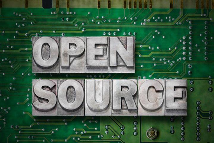 """""""El genio de la botella está afuera en el código abierto. No hay vuelta atrás al modelo propietario"""", dice Andy Stanford-Clark, CTO de IBM y coinventor de MQTT."""