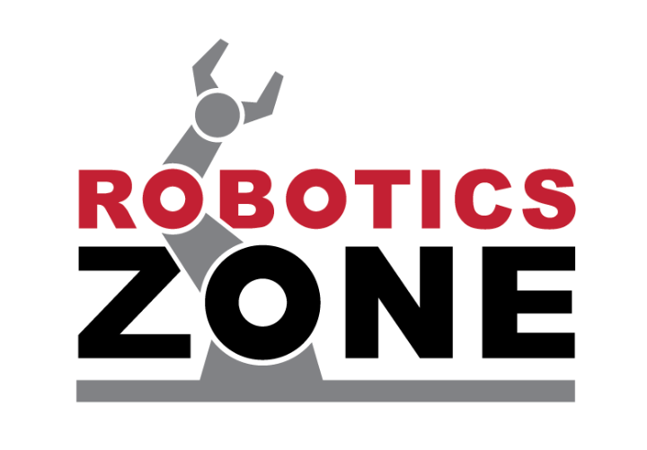 Robots que luchan por combatir el hambre en PACK EXPO Las Vegas