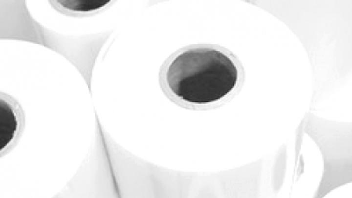 De acuerdo con Plastic Suppliers, las estructuras de empaque más delgadas que incorporan las películas EarthFirst® Ultralight también benefician la productividad del proceso de envasado debido a la menor temperatura del selle del material y la cantidad reducida de la capa de selle.