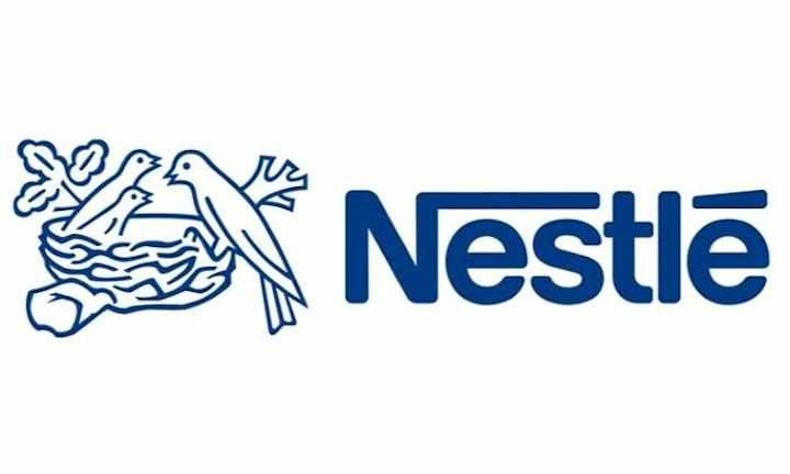 700x420 Nestle
