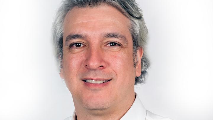 Juan Roberto García Duque