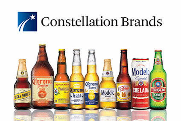 2016 04 07 15 34 Constellationbrands Cropped 70