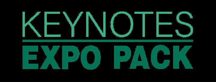 Logo Keynotes (1)