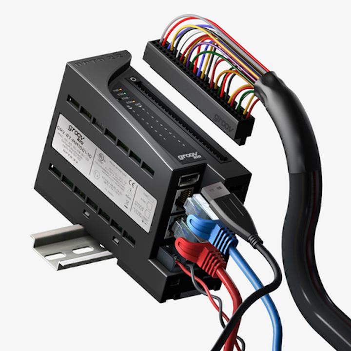Rio 3d Master V2a P5 All Wires Detached 2k 5e432abeb66da