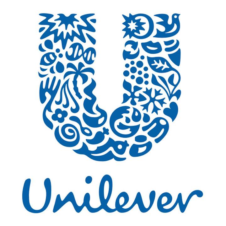 Imagen Logo Unilever