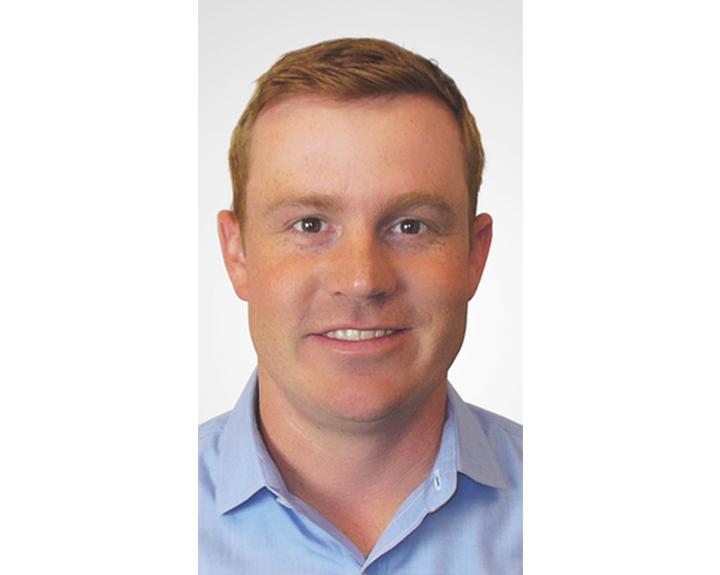 Matt Reynolds, Editor de Packaging World