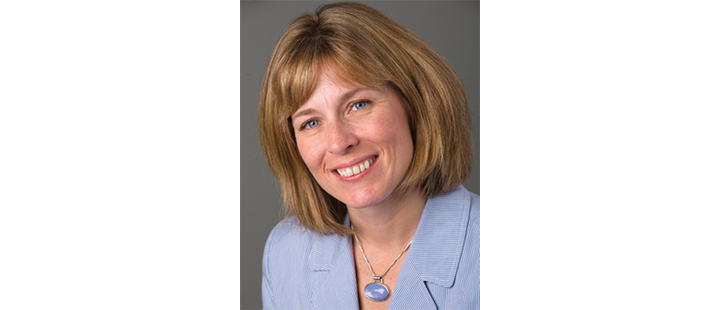 Anne Marie Mohan, Editora de la revista Contract Packaging
