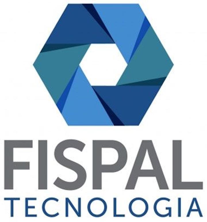 Fispal Tecnologia Def