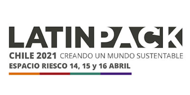 Latin Pack 2021