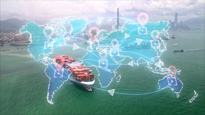 Getty Images Global Supply Chain 1 5f442ddc74eae (1)
