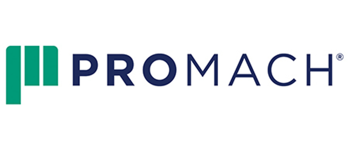 Pro Mach Logo 1