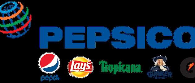 Pepsicolockupbrands 2line