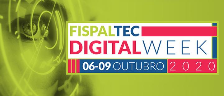 Fispal Digital