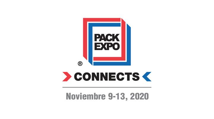 Para obtener más información y registro gratuito, visite packexpoconnects.com.