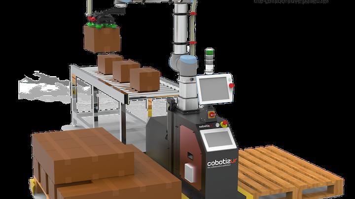 Cobotizur With Robot 2400x1800