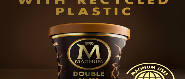 Magnum Tub New 1 5fff79bd8c41e