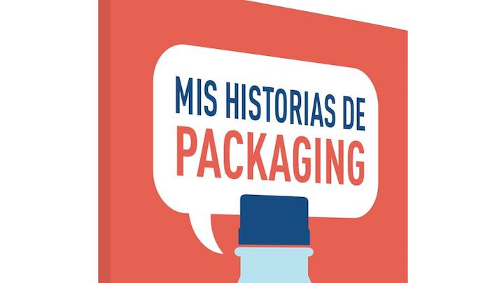 El diseño —un área en la que Guillermo Dufranc tiene una amplia experiencia profesional por su trabajo en la agencia argentina Tridimage— cuenta en el libro con un capítulo especial en el que se analiza el importante papel que este juega en la creación de diferencias competitivas para las marcas.
