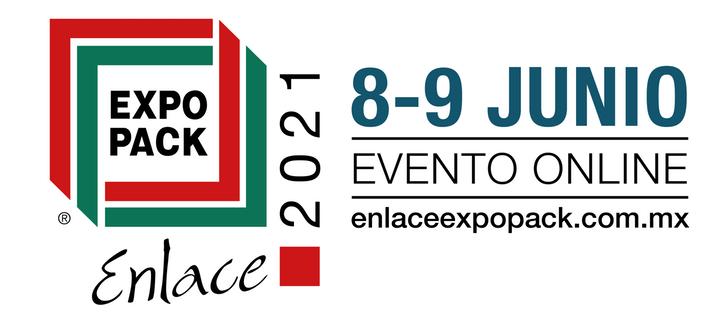 Logo Epm21 D Enlace Dates Spa Hd 6 5 602705ae95b14