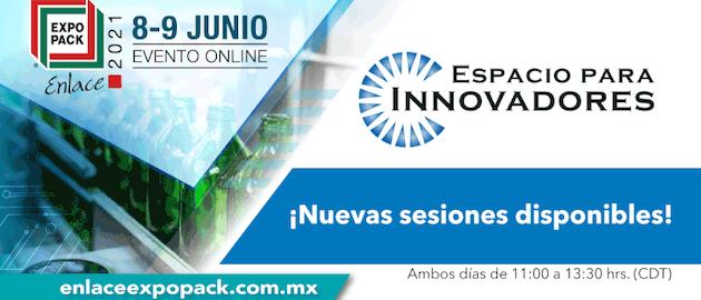 Espacio Para Innovadores